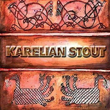 Karelian Stout