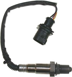 A-Premium O2 Oxygen Sensor Compatible with Chevrolet Cruze Jaguar F-Type XE XF XJ Land Rover Discovery Sport Ram 1500 2.0L 3.0L 5.0L Upstream