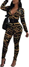 Best womens black and gold tracksuit Reviews