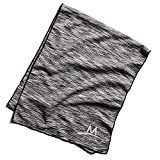 Pick of the Athletes and the first-timers: Mission Enduracool absorbent: