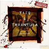 Tarantism (Remastered) (Lp+cd) [Vinilo]