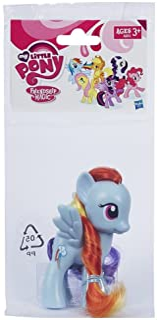 My Little Pony FBA_MLP_FM_R_Dash