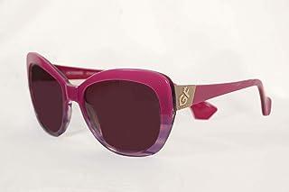 GFF sunglasses 1011 C4 ORIGINAL