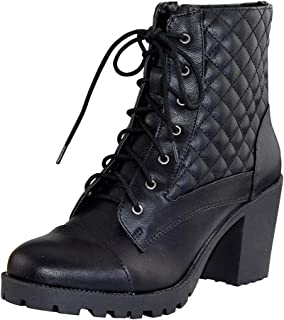 Best ankle lace up Reviews