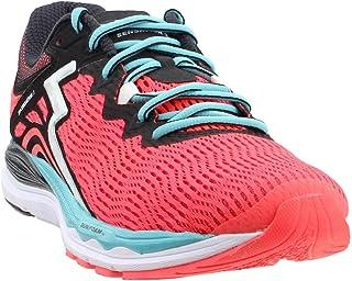 361 Degrees Womens Sensation 3 Running Athletic