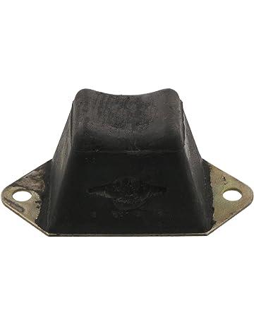 ESP930 Sospensione Gomma Buffer Shock Stop Assale Posteriore 424764 per O.p.e.l Astra G H