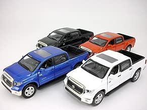 white metal model cars