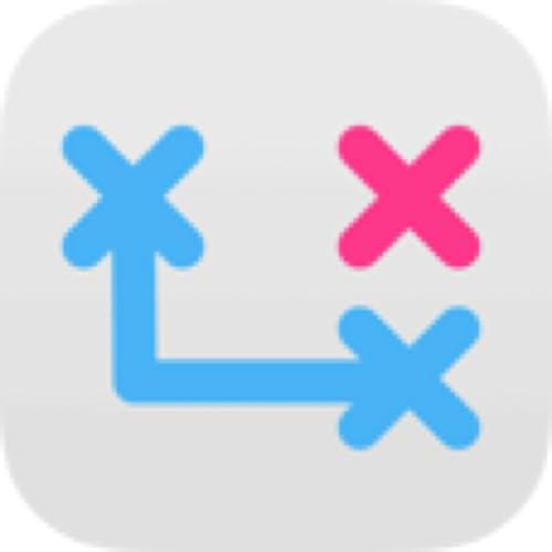 X Line X