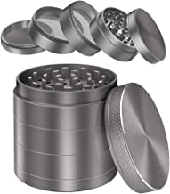 Best small metal mill Reviews