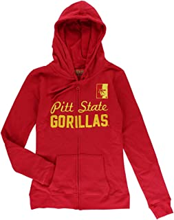 Best pitt state apparel Reviews