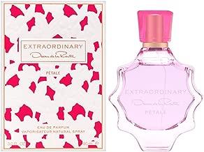 Extraordinary by Oscar de la Renta for Women 3.0 oz Eau de Parfum Spray