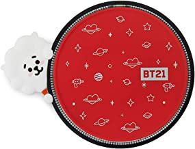 Best bt21 portable charger Reviews