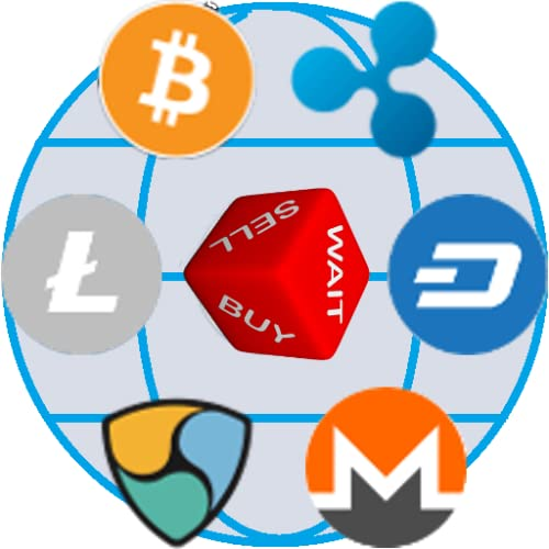 Crypto Arbitragem
