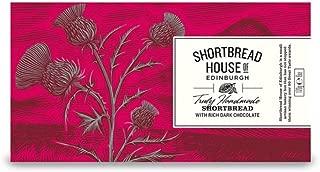 Shortbread House Dark Chocolate Recipe Box 170g
