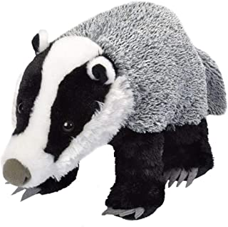 Best can you dye a stuffed animal Reviews