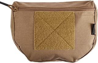 Best plate carrier drop down pouch Reviews