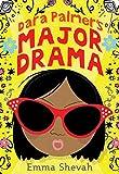 Dara Palmers Major Drama