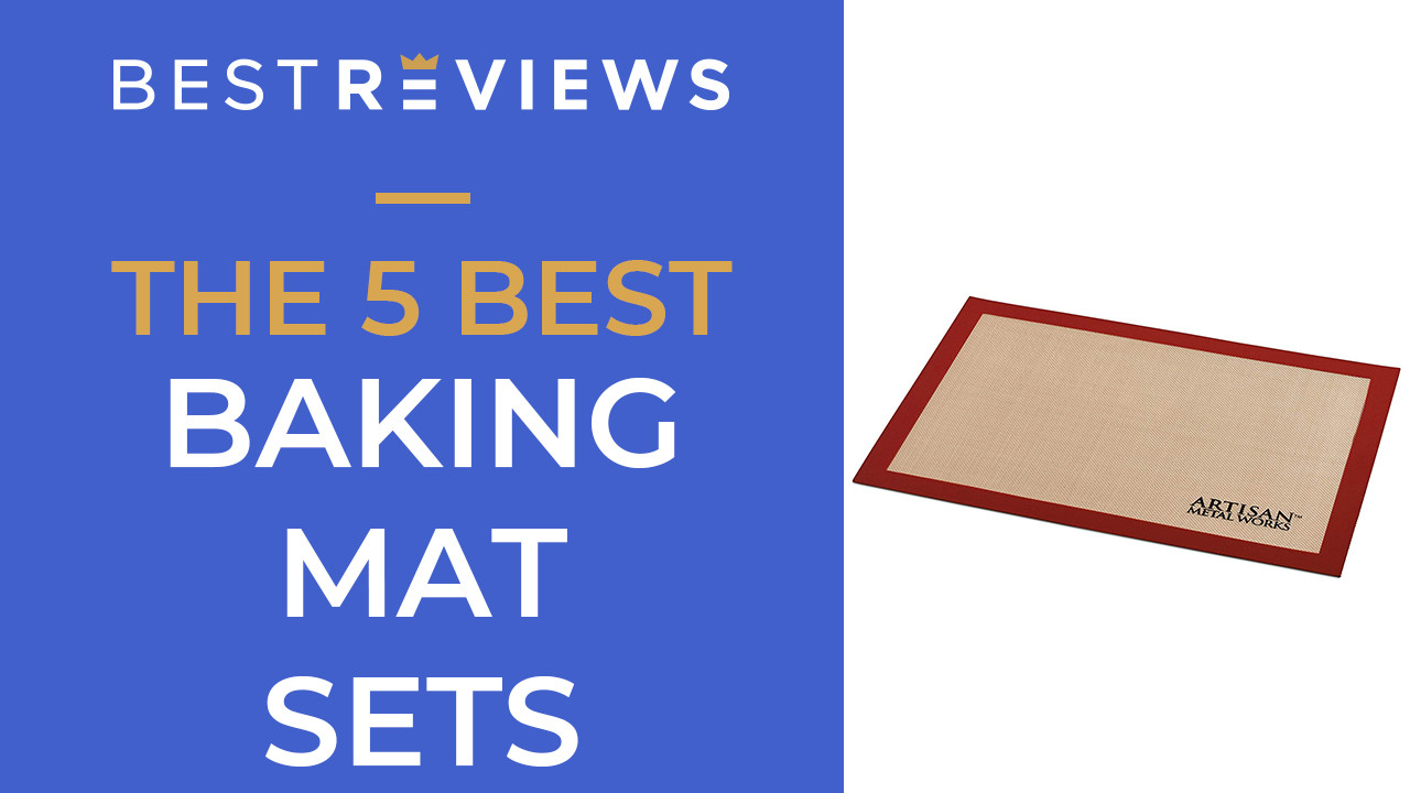 """Extra Large 30x20/"""" Non Stick Pastry Mat For Rolling Dough Non Slip With Measurements Suitable for Kneading Pie Extra Bonus Silicone Baking Mats YOZE YZPM-30"""