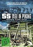 Bilder : 55 Tage in Peking