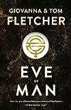 Eve of Man (Eve of Man Trilogy, Band 1)