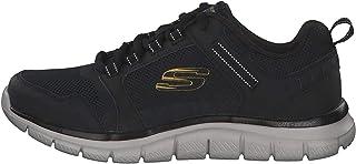 حذاء رياضي رجالي Track - Knockhill من Skechers