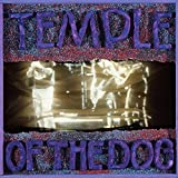 Temple Of The Dog [Vinilo]