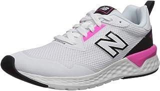 new balance Women's Fresh Foam 515 Sport V2 Running Shoe