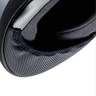 Shoei Chin Curtain Street Helmet Accessories, One Size