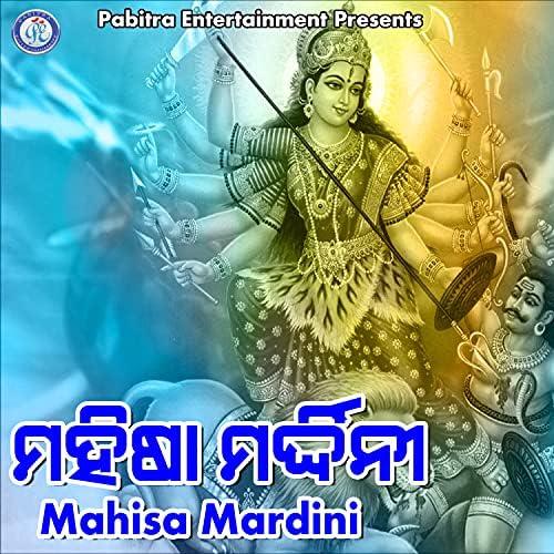 Prafulla, mitu, Sushil, Nandita & Mamata
