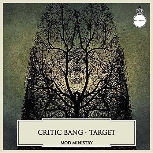 Critic Bang