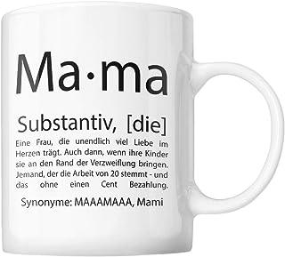 Geburtstagsgeschenk fur mama