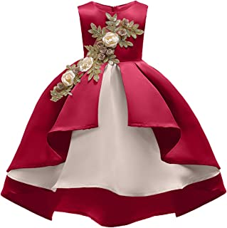 Best 2 year old baby party dress Reviews