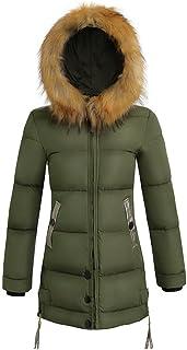 Sport 2000 manteau de ski femme