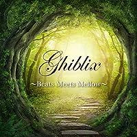 Ghiblix~Beats Meets Mellow~