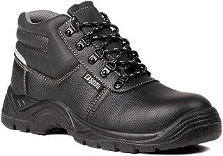 Coverguard Chaussures de sécurité Montantes Agate II S3 SRC