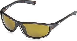 Bliz Active Unisex-Adult Hybrid ( Velo Xt Update) 52806-13U Wrap Sunglasses, Matt Black / Grey, 0 mm