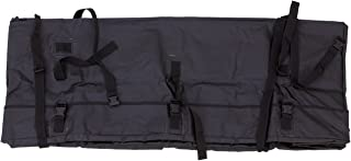 Lund 601006 Heavy Duty Storage Bag