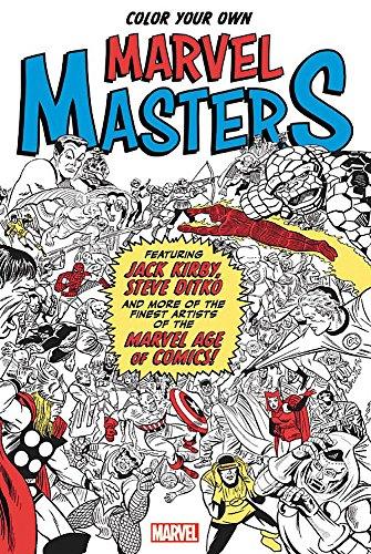 master replicas spiderman - 1