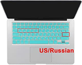 with Keypad Cover PVC Hard Replace Shell Case Protector for MacBook Air Pro Retina 11 12 13.3 15 for Mac Book Pro 13 A1708 A1278-006D-Pro 13 A1706