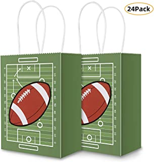 Best football party bags Reviews