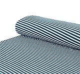 Nadeltraum Baumwoll - Sweat Stoff kuschelweich Alpenfleece