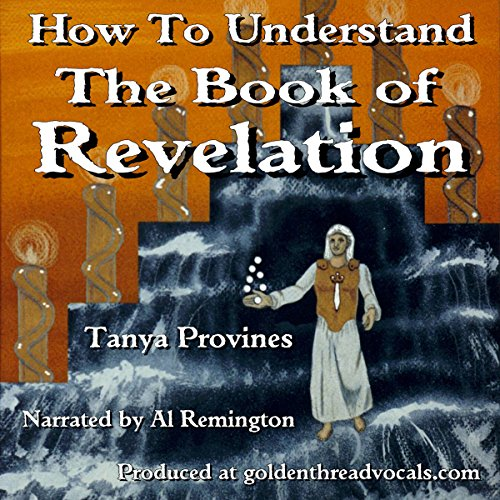 How to Understand the Book of Revelation cover art