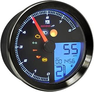 Best yamaha bolt fuel gauge Reviews