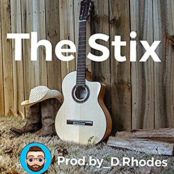 The Stix
