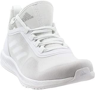 Best adidas gymbreaker 2 women's training shoes Reviews