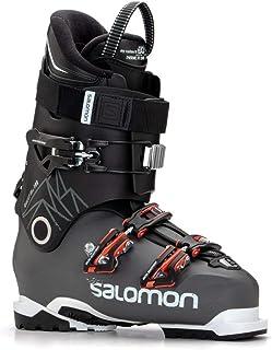 SALOMON Quest Pro Cruise 100 Ski Boots Mens