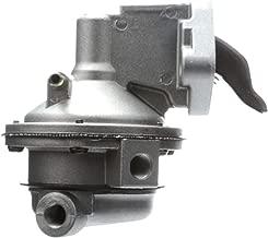 Carter M3120 Mechanical Fuel Pump