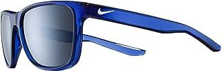 Best nike sb flip sunglasses Reviews