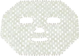 FRCOLOR Jade Facial Natuurlijke Jade Steen Facial Anti- Aging Slapen Schoonheid Huidverzorging Tool For A Gezwollen Ogen D...