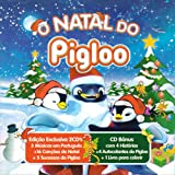 Pigloo - O Natal Do Pigloo [2CD]